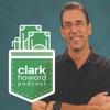 The Clark Howard Podcast