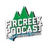 Fircreek Podcast artwork
