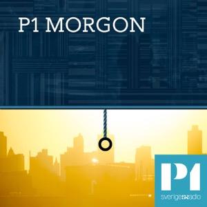 P1-morgon