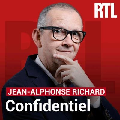 Confidentiel:RTL