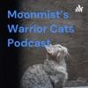 Moonmist's Warrior Cats Podcast  artwork