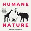 Humane Nature artwork