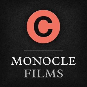 Films — Culture