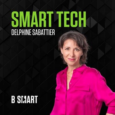 SMART TECH:B SMART