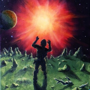Space Cowboy Books Presents: Simultaneous Times