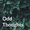 Odd Thoughts artwork