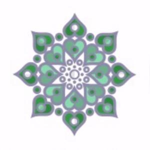 Muslim Meditation