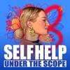 Self-Help Under the Scope artwork