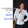 A Celebration of You | Interviews with David Dastmalchian, Stacey Gualandi, Monique Coleman, Heather Burgett, and Mike Robbins