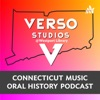 Connecticut Music Oral History Podcast artwork