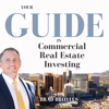 Your Guide In Commercial Real Estate Investing artwork