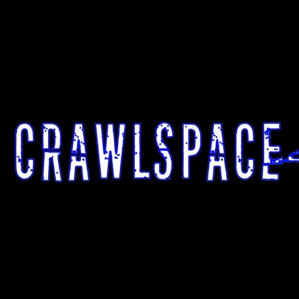 Crawlspace - True Crime & Mysteries image