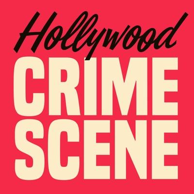 Hollywood Crime Scene:Rachel Fisher and Desi Jedeikin