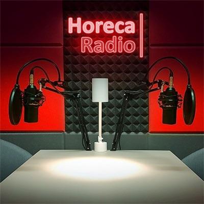 Goście Horeca Radio