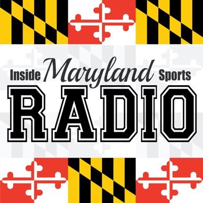 Inside Maryland Sports Radio