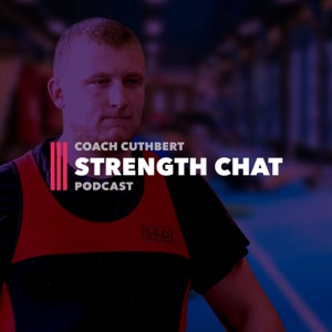 Strength Chat