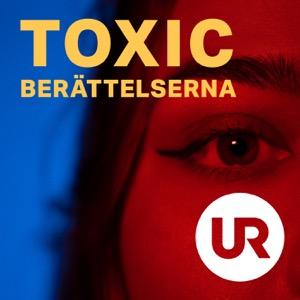 Toxic - berättelserna
