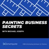Painting Business Secrets artwork