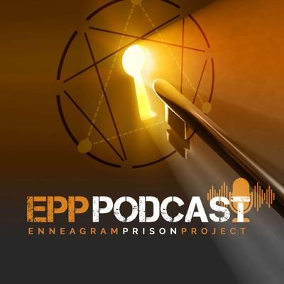 Enneagram Prison Project (EPP) Podcast