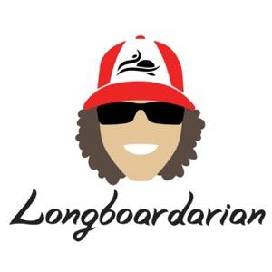 The Longboardarian Podcast