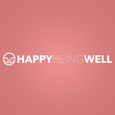 Happy Being Well