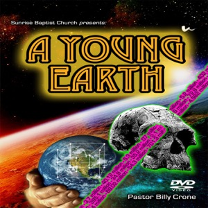 A Young Earth - Creation Series - Video