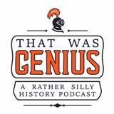 The Misadventures of Florida Man (Internet week) - That Was Genius Episode 123