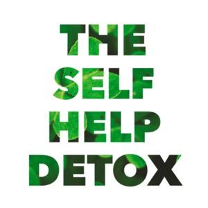 The Self Help Detox
