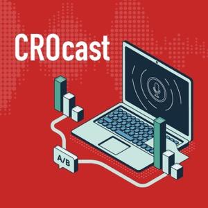 CROcast
