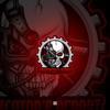 Fabricator's Report Podcast artwork