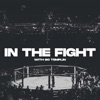 In the Fight artwork