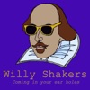 Willy Shakers artwork