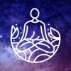 Manifestube - Music To Manifest Your Dream Life artwork