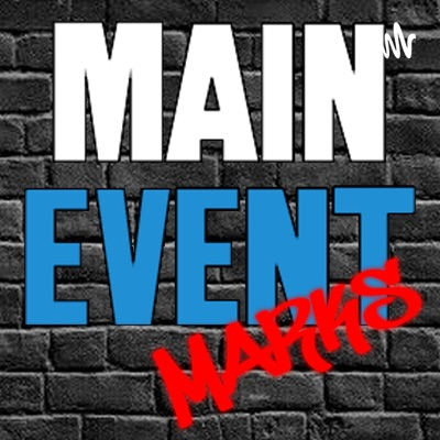 Main Event Marks