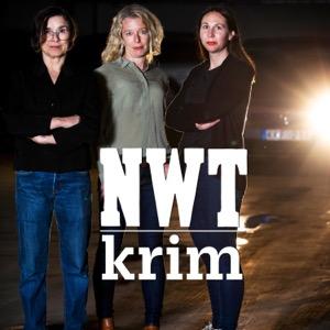 NWT Krim - en podd om värmländska brott