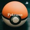 Pokémon: Dungeons and Dragon-Types artwork