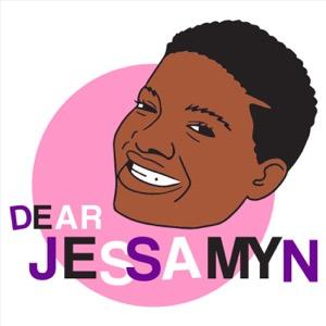 Dear Jessamyn