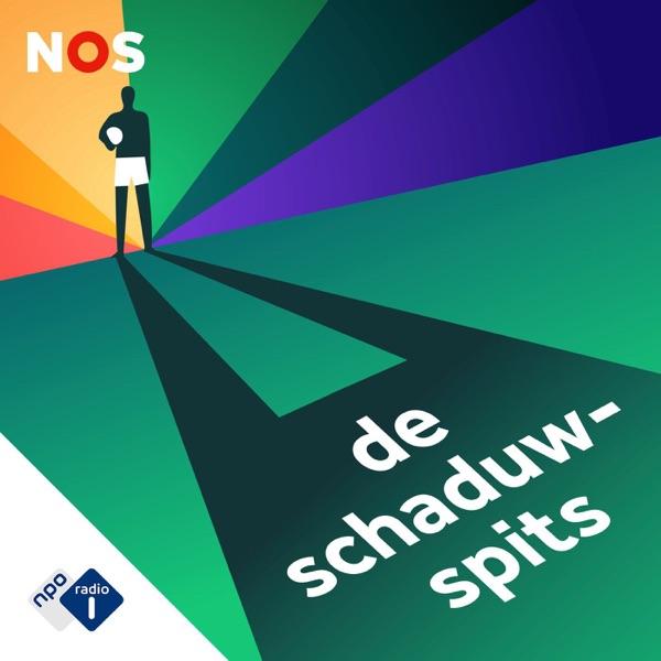 De Schaduwspits podcast show image