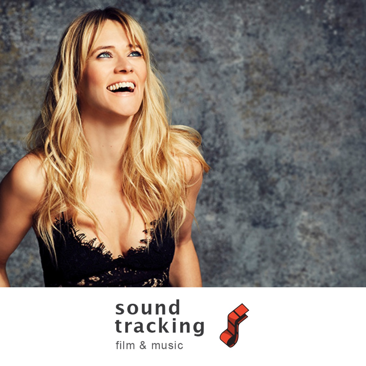 Soundtracking with Edith Bowman