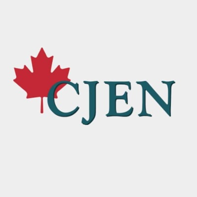 The Canadian Journal of Emergency Nursing
