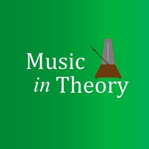 Music in Theory