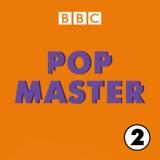 Image of PopMaster podcast