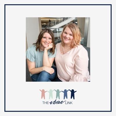 The VBAC Link:Julie Francom & Meagan Heaton