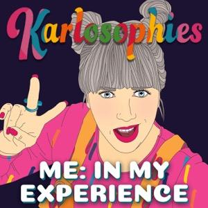 Karlosophies