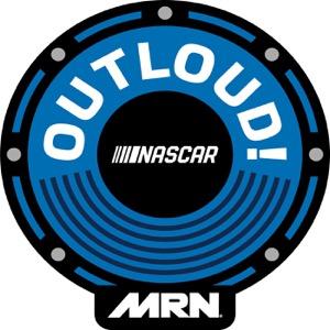 MRN Outloud!