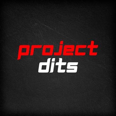Project Dits