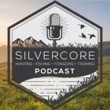 Ep. 30: Silvercore Behind the Scenes