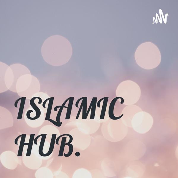 ISLAMIC HUB.