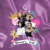 Queen's Cup Kpop Podcast artwork