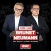 Brunet/Neumann